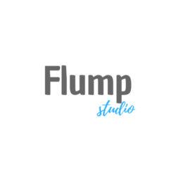 Flumpstudios