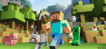 Popular Sandbox Games on PC